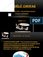 4.7.1 Matriz de formulación modelo canvas SAR.pptx