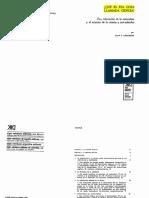 Alan-Chalmers -Que-es-esa-cosa-llamada-Ciencia - copia.pdf