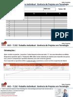 T.152- Tarefa Individual AV2 - Prazo  20-11-2020 (1).pptx