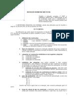 in_smf_2006-07.doc