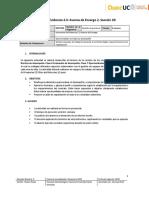 EVIDENCIA 2.3 -  Instructivo de Actividad DOK-2D