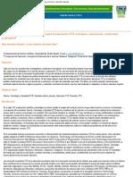 Proyectos y materiales curriculares para CTS. Acevedo Romero y Acevedo Díaz