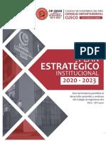 pei_cdcusco_cip.pdf