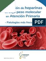 Capitulos Semergen Uso de HBPM en AP.pdf