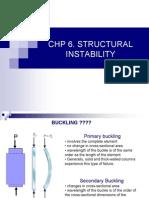 chp6_mec3710