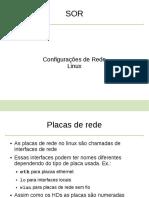 03_LINUX_Configuracao_de_Redes
