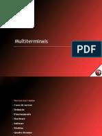 04_Multiterminais.pptx