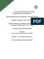 Ortiz_Luis_PatronesEstructurales