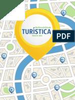 33706_multimodalidade_turistica_2013
