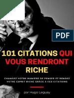 101-citations-qui-vous-rendront-riche