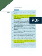 Ejercicios propuestos (guía para parcial II).pdf