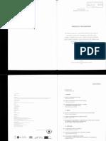Araújo, António & Isabel Corrêa da Silva - Desordem em Progresso_A Recepção do Conflito de Canudos na Imprensa Portuguesa Oitocentista (2015).pdf