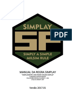 Manual_SIMPLAY_DEA_K2_Versao_2017_01 (2).pdf