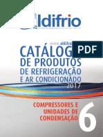 6_Compressores_e_unidades_de_condensacao
