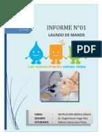 339559199-Informe-Lavado-de-Manos.docx