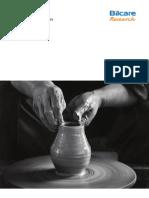 Bilcare-AR-2018-19.pdf