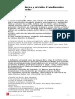 alimentacion y nutricion casos practicos.pdf