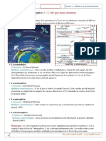 Chapitre 1 L'air qui nous entoure prof.Khouya (www.pc1.ma).pdf
