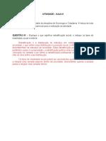 atividade 5 sociologia.docx