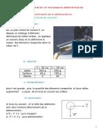 $R03PJM2.pdf