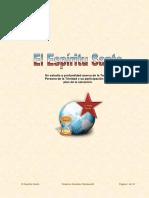 El Espíritu Santo - Estudio Profundo.pdf