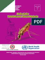 Malaria 2020 B.Saku.pdf