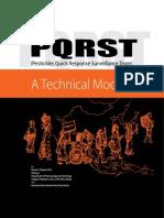 PQRSTbook-3