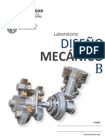 Manual de Prácticas Diseño Mecánico B p.pdf