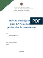 UNIVERSIDADE GREGÓRIO SEMEDO-capa