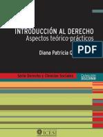 quintero_Introduccion_derecho_2008