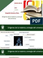 origen del universo y la materia.pdf