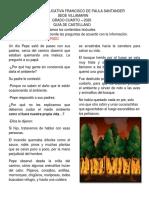 Guías julio 07 - 2020.pdf