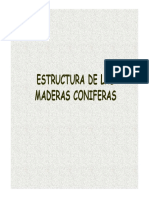 Clase 6 Estructura de las Maderas Coniferas [Modo de compatibilidad].pdf