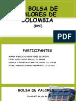 EXPO BOLSA DE VALORES.pptx
