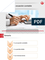 Sem 03 - Ecuación contable.pdf