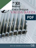 Sones_de_batalla_musica_y_guerra_en_el_m.pdf