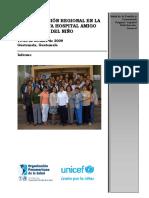 Informe IHAN.pdf