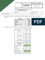 Tarea de Seguimiento Contabilidad Internacional y NIIF (1)