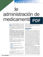 Vias de administración.pdf