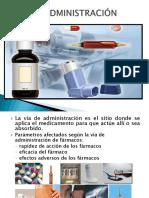 VÍAS DE ADMINISTRACIÓN.pdf