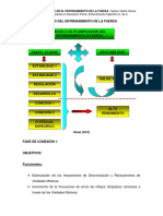 008 FASE DE CONEXIÓN 1