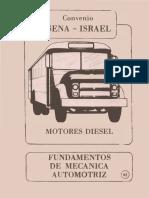motores_diesel_02.pdf