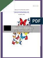 TRABAJO FINAL DE DIDACTICA.docx