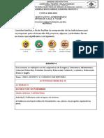 SEMANA 23 DE SEGUNDO DE BASICA.docx
