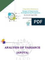 4.-Analysis-of-Variance.pdf