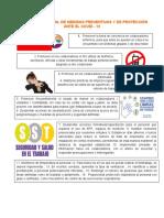 10. Protocolo_Medidas Generales Covid 19