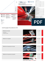 Catalogo General Sauter 2015 (1).pdf