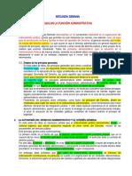 MATERIAL DE LECTURA - 2 SEMANA.docx