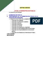 MATERIAL DE LECTURA - 7 SEMANA