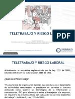 TELETRABAJO Y RIESGO LABORAL.pdf